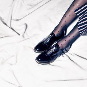 Favoriete schoenen uit de sale