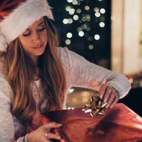 Het laatste moment om een kerst outfit te kopen