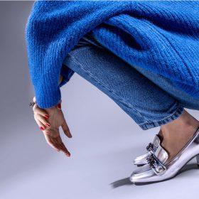 Vind hier jouw favorieten schoenen met korting
