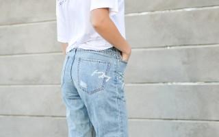 Shop: jeans
