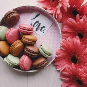 Welk valentijn cadeau koop je voor hem?