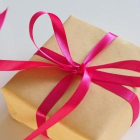 Moederdag cadeaus