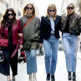 Dames broeken & jeans
