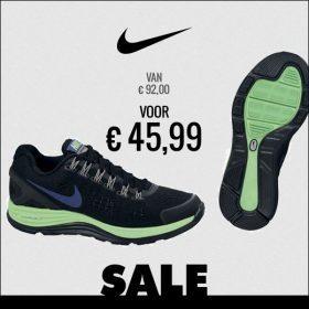 Nike Kids SALE