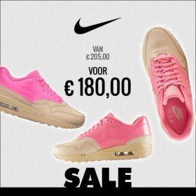 Dames Nike SALE