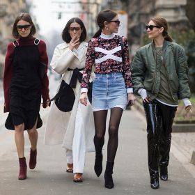 Dames gebreide truien