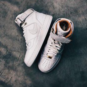Speciaal voor jou: de mooiste Nike sneakers uit de sale