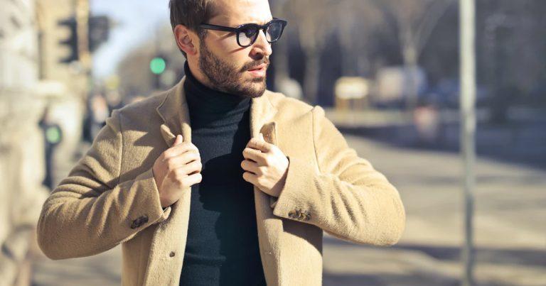 Dames Winterjas 2019 Merk.5x Winterjassen Trends Voor Heren 2018 2019 Kleding Nl
