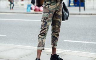 Trendy jumpsuits