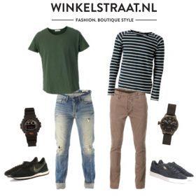 Winkelen bij Winkelstraat.nl