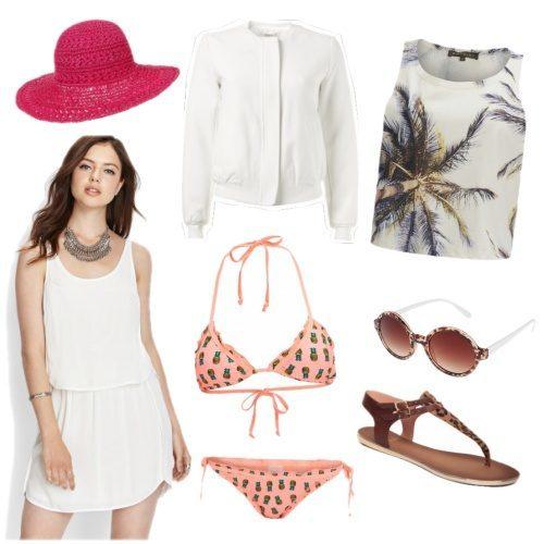 Fashion trends zomer 2014   Kleding.nl 379e0f473f4