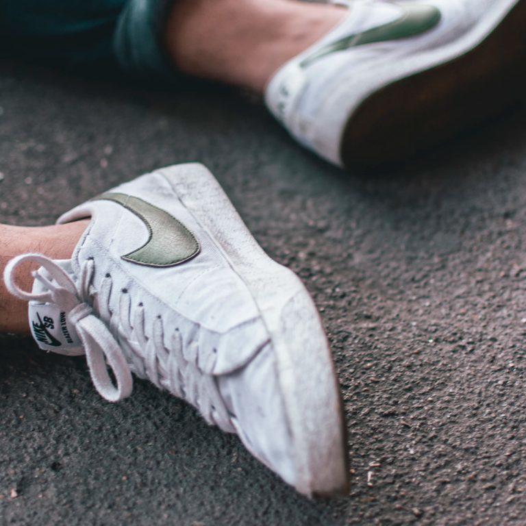 De beste Nike items met korting