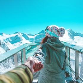 Onze favoriete skiwebshops en ski merken!