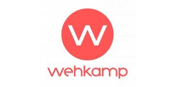 1c9c826ee4918e wehkamp informatie