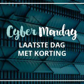 6a4bb60ba2f De beste Cyber Monday aanbiedingen | KLEDING.nl | Vergelijk & Koop!