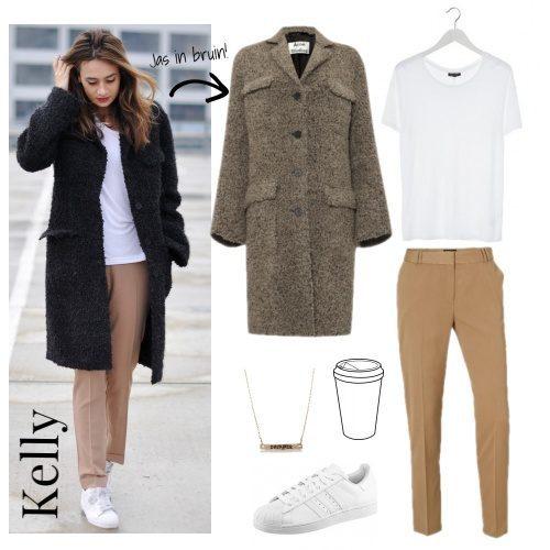Kleding Fashion.Kleding Nl Loves Kelly Kim Van We Heart Fashion Kleding Nl