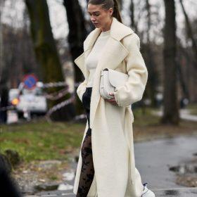 Modekleuren voor 2019