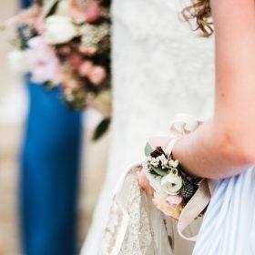 3x bruiloft kleding voor dames!