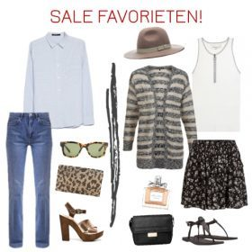 Happy Sale Shopping!