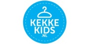 Kekkekids.nl