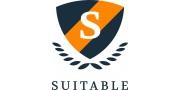 SuitableShop
