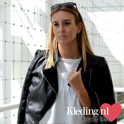 Kleding.nl loves Key By Kim