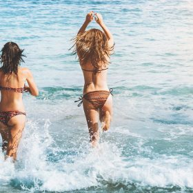 Nationale bikinidag: leuke goedkope bikini's