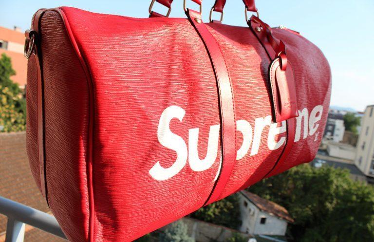 7x tassen die je móet hebben!