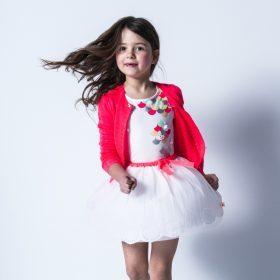 Sale-alert: De mooiste kinderkleding met vette korting bij Kleertjes.com