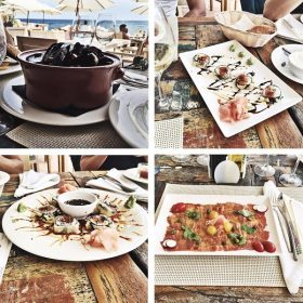 Travel tips: dé tips voor jouw zomer op Ibiza!