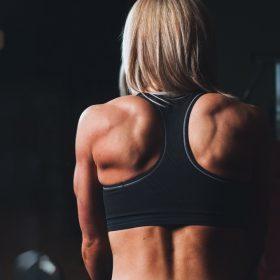 Last minute fit worden voor de zomer? Met deze sportsoorten verbrand je de meeste calorieen!