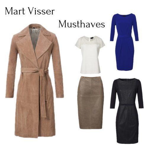 4ca4648667885f Mart Visser  Fashion voor de stijlvolle vrouw