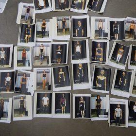 Exclusief: alle ins en outs van het modecircus called New York Fashion Week!