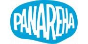 Panareha