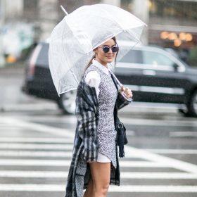 Rainy days: 6 x tips over hoe jij het beste de regendagen door kunt komen