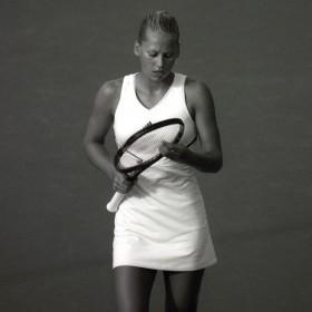 Dames sport rokken & -jurken