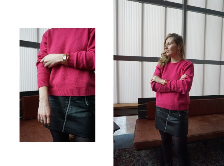 How to style   Fashion items die ons zelfvertrouwen geven-9452