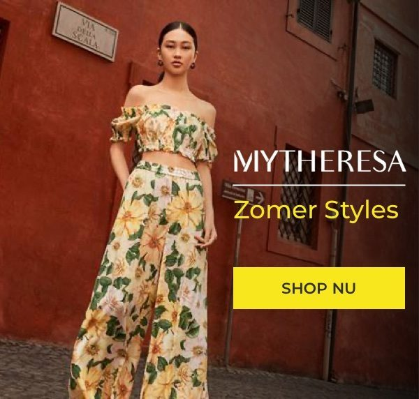 Mytheresa