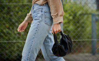 Levi's Jeans Broeken Spijkerbroeken