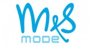 MS Mode