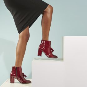 SALE ALERT - Deze laarzen scoor je nu voor een fijn prijsje