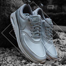 Schoenen van jouw favoriete merk met een super korting bij Donelli!