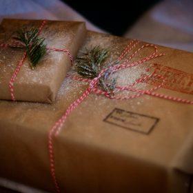 Het perfecte kerstcadeau voor je vriendin