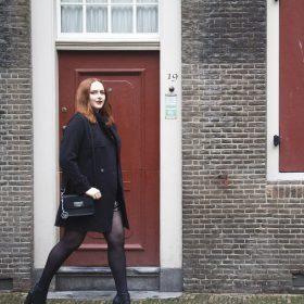 Review: het jaar stijlvol afsluiten met OTTO