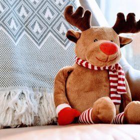 Tips & Tricks: De leukste én foutste kersttruien