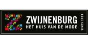 Zwijnenburgmode.nl
