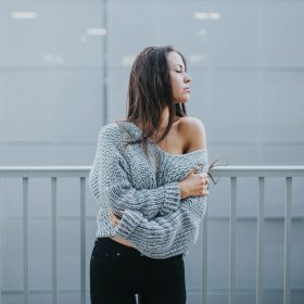 Zo houd je jouw truien lang mooi