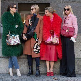 Sale dameskleding
