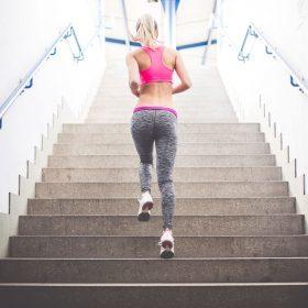 Deze items bewijzen dat mooie sportkledij niet duur hoeft te zijn