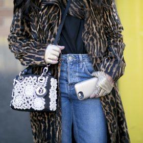 7 X herkenbare situaties tijdens outfit stress